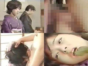 田口ゆかりの裏ビデオ2